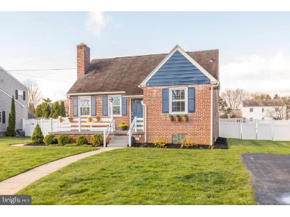 2950 OLD CEDAR GROVE ROAD Broomall, PA MLS# PADE543310