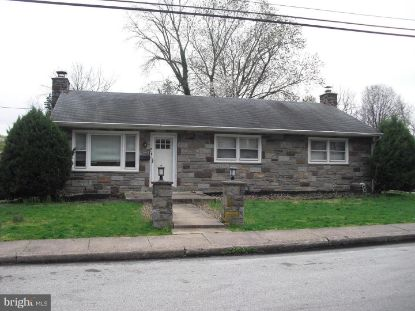 2506 3RD AVENUE Broomall, PA MLS# PADE543342