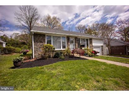 2211 RHONDA ROAD Broomall, PA MLS# PADE544046