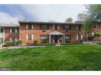 1 LAWRENCE ROAD Broomall, PA MLS# PADE544606
