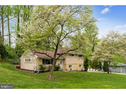 98 VERONA ROAD Broomall, PA MLS# PADE544864