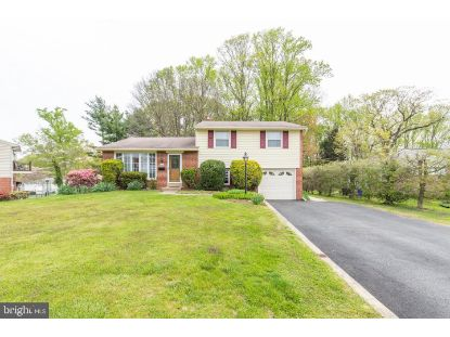 3 WILLOWBROOK ROAD Broomall, PA MLS# PADE545184