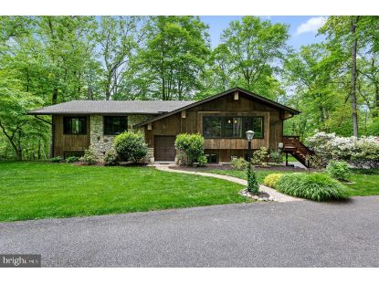183 PALMERS MILL ROAD Media, PA MLS# PADE545324