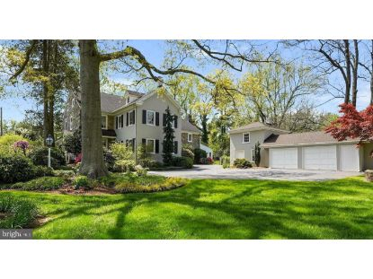 303 COPPLES LANE Wallingford, PA MLS# PADE545404