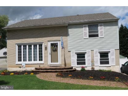 3509 BETHEL ROAD Upper Chichester, PA MLS# PADE545462