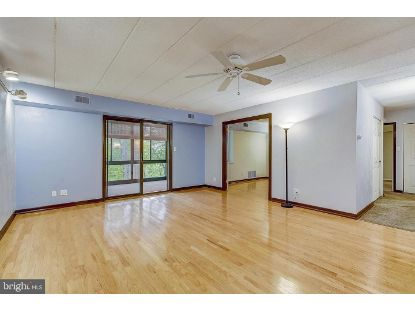 500 N LEMON STREET Media, PA MLS# PADE545542
