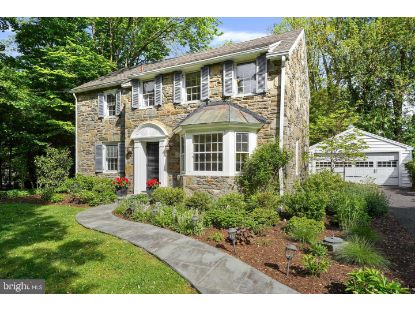 11 FURNESS LANE Wallingford, PA MLS# PADE545606