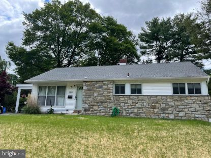 2188 WINDING WAY Broomall, PA MLS# PADE545680