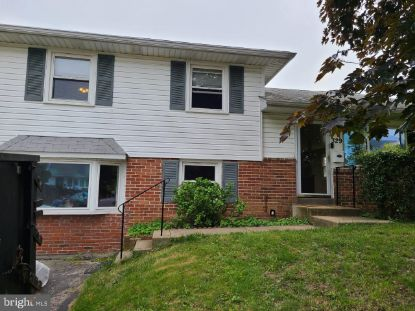 329 N CENTRAL BOULEVARD Broomall, PA MLS# PADE546388