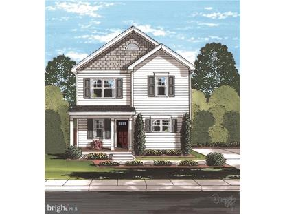 Lot 32 WARM SPRING ROAD Chambersburg, PA MLS# PAFL168302