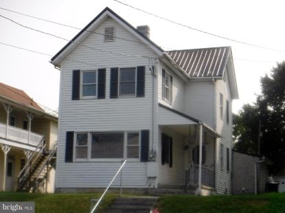 550 S SECOND  Chambersburg, PA MLS# PAFL175242