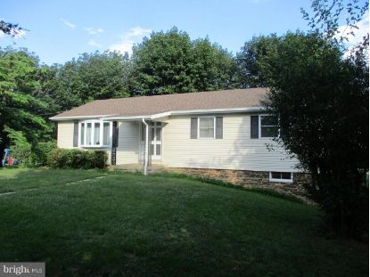 10624 SCENIC VIEW DRIVE Greencastle, PA MLS# PAFL175274