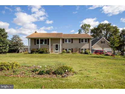 1593 FAIRVIEW AVENUE Chambersburg, PA MLS# PAFL175788