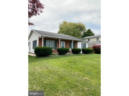 3312 SCOTLAND ROAD Chambersburg, PA MLS# PAFL175910