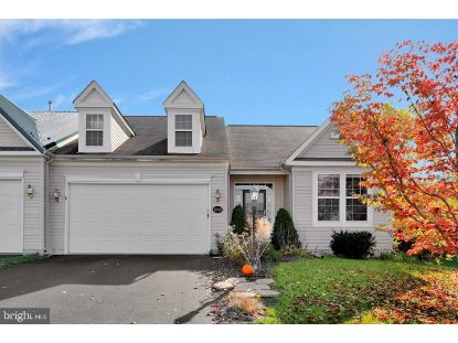 3053 SUNDOWN DRIVE Chambersburg, PA MLS# PAFL176022