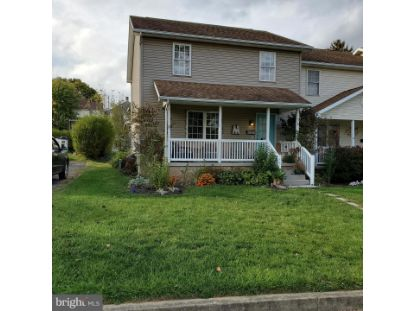 326 RIDGE AVENUE Waynesboro, PA MLS# PAFL176028