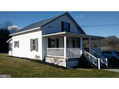 30161 GREAT COVE  Fort Littleton, PA MLS# PAFU102138