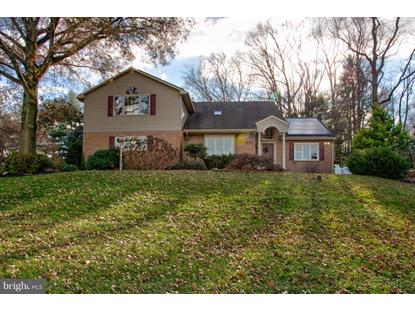 149 VALLEY VIEW DRIVE Ephrata, PA MLS# PALA111318