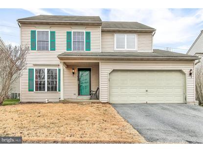 312 CAMBRIDGE LANE Lititz, PA MLS# PALA157092