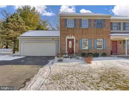 16 BROOKVIEW DRIVE Lititz, PA MLS# PALA157584