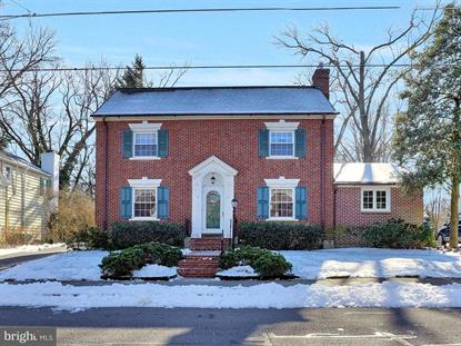 108 W END AVENUE Lititz, PA MLS# PALA157780