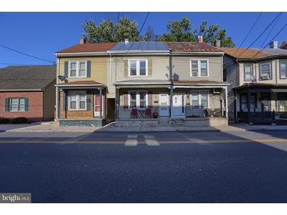 125 S MAIN STREET, Manheim, PA