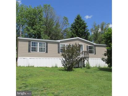 41 ROUTE 41  Gap, PA MLS# PALA163486