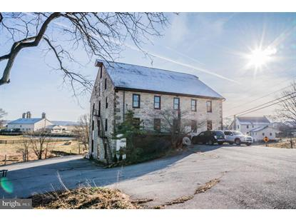 107 CAMBRIDGE ROAD Gap, PA MLS# PALA164782