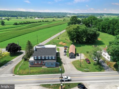 6104 OLD PHILADELPHIA PIKE Gap, PA MLS# PALA167934