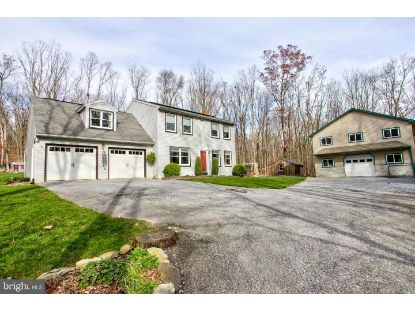 563 MEETINGHOUSE ROAD Gap, PA MLS# PALA175232