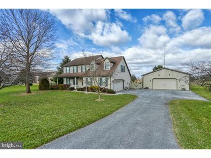 11 ELCO DRIVE Myerstown, PA MLS# PALN102878