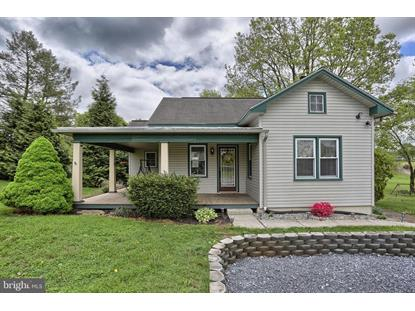978 THOMPSON AVENUE, Jonestown, PA