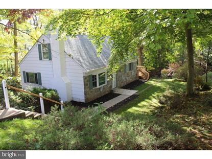 6 LEE ROAD Audubon, PA MLS# PAMC100846