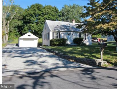 107 CHURCH ROAD, Eagleville, PA