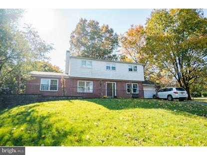 414 BUCHERT ROAD, Pottstown, PA