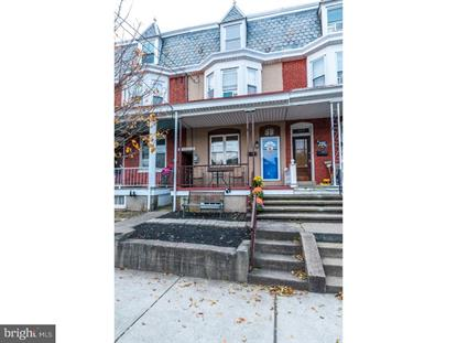 132 MAIN STREET East Greenville, PA MLS# PAMC103870