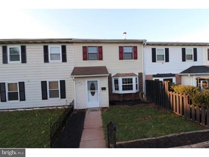 719 VALLEY ROAD East Greenville, PA MLS# PAMC104622