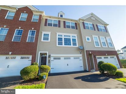 196 COUNTRY VIEW WAY Souderton, PA MLS# PAMC104804