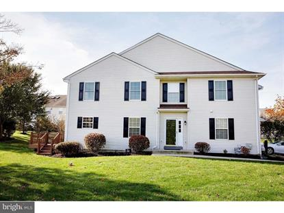 301 GLENN ROSE CIRCLE King of Prussia, PA MLS# PAMC105404