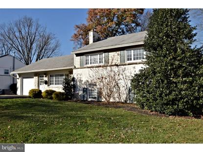 569 CHARLES DRIVE King of Prussia, PA MLS# PAMC143938