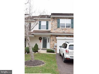 305 GLENN ROSE CIRCLE King of Prussia, PA MLS# PAMC220578