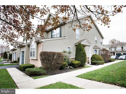 181 HARVARD DRIVE Trappe, PA MLS# PAMC220784