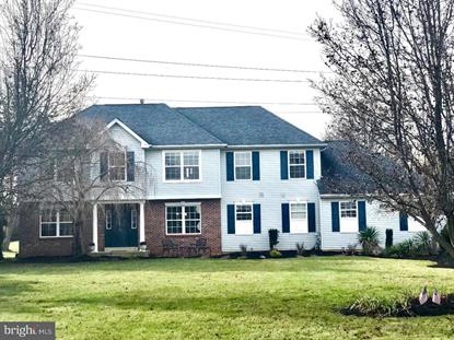 725 GREGORY DRIVE Horsham, PA MLS# PAMC220846
