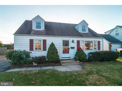 506 PRESTON LANE Hatboro, PA MLS# PAMC249594