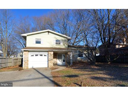 198 E VALLEY FORGE ROAD King of Prussia, PA MLS# PAMC285220