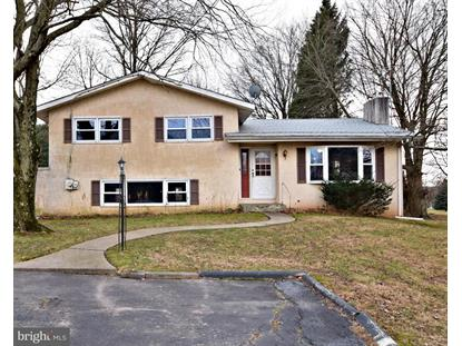 3334 GERMANTOWN PIKE Collegeville, PA MLS# PAMC372078