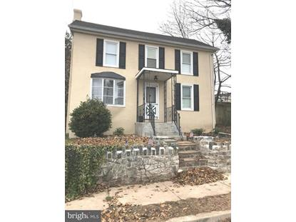 19 GREEN STREET Souderton, PA MLS# PAMC372096