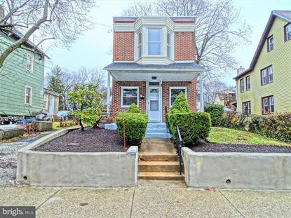 341 W SPRING AVENUE Ardmore, PA MLS# PAMC372414