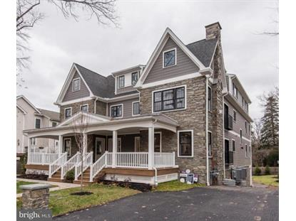 111 W MONTGOMERY AVENUE Ardmore, PA MLS# PAMC372676
