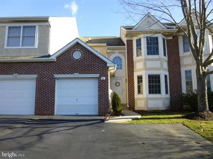 102 CHATHAM COURT Ambler, PA MLS# PAMC373518